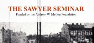 Sawyer-300x138