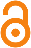 Open_Access_logo_PLoS_white.svg_-210x328