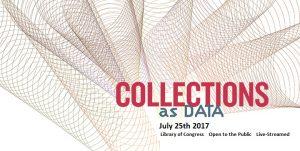 CollectionsAsDatalogo_720-300x151