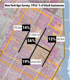 1916 Survey